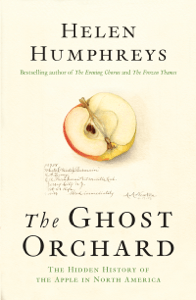 The Ghost Orchard - Helen Humphreys pdf download