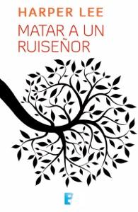 Matar a un ruiseñor - Harper Lee pdf download