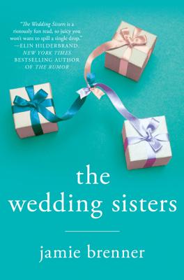 The Wedding Sisters - Jamie Brenner pdf download