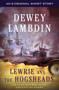 Lewrie and the Hogsheads - Dewey Lambdin pdf download