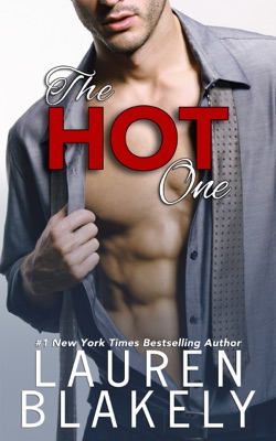 The Hot One - Lauren Blakely pdf download