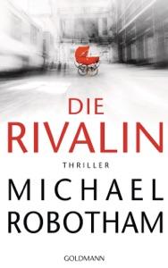 Die Rivalin - Michael Robotham pdf download