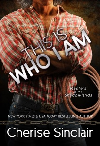 This Is Who I Am - Cherise Sinclair pdf download