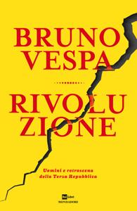 Rivoluzione - Bruno Vespa pdf download