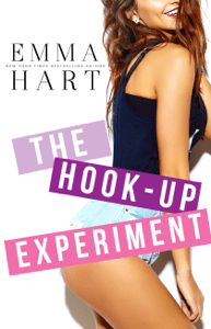 The Hook-Up Experiment - Emma Hart pdf download