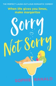 Sorry Not Sorry - Sophie Ranald pdf download