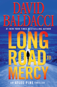 Long Road to Mercy - David Baldacci pdf download