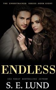 Endless - S. E. Lund pdf download