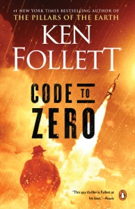 Code to Zero - Ken Follett pdf download