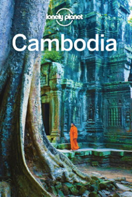 Cambodia Travel Guide - Lonely Planet