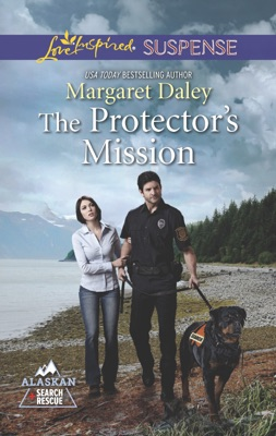 The Protector's Mission - Margaret Daley pdf download