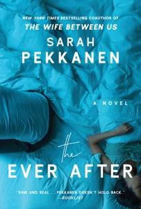 The Ever After - Sarah Pekkanen pdf download