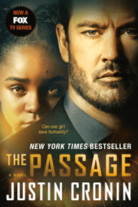 The Passage - Justin Cronin pdf download