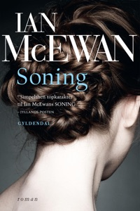 Soning - Ian McEwan pdf download