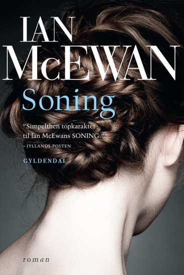 Soning by Ian McEwan pdf download