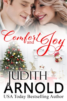 Comfort and Joy - Judith Arnold pdf download