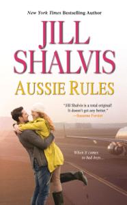 Aussie Rules - Jill Shalvis pdf download
