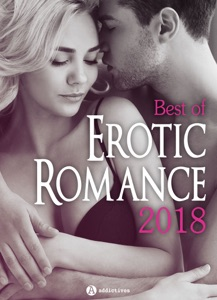 Best of Erotic Romance 2018 - Ana Scott pdf download