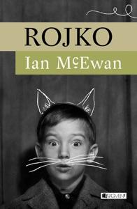 Rojko - Ian McEwan pdf download