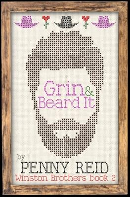 Grin and Beard It - Penny Reid pdf download