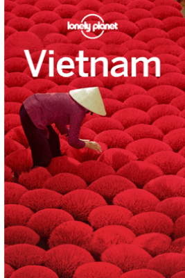 Vietnam Travel Guide - Lonely Planet