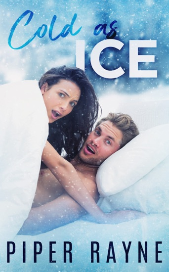 Cold as Ice by Piper Rayne PDF Download