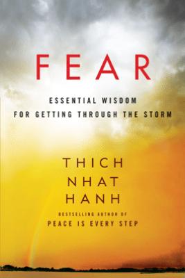Fear - Thích Nhất Hạnh