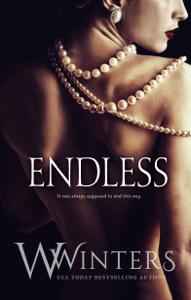Endless - W. Winters pdf download