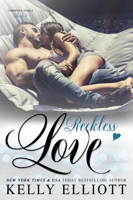 Reckless Love - Kelly Elliott pdf download