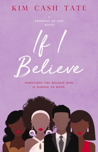 If I Believe - Kim Cash Tate pdf download