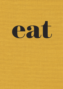 Eat - Nigel Slater pdf download