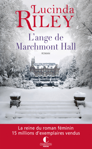 L'ange de Marchmont Hall - Lucinda Riley pdf download