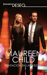 Tentación en Las Vegas - Maureen Child pdf download