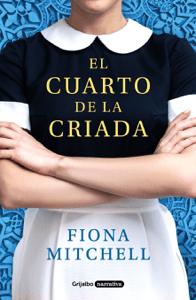 El cuarto de la criada - Fiona Mitchell pdf download