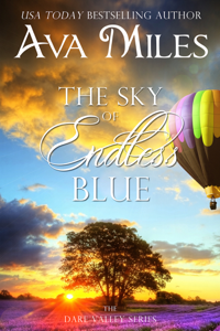 The Sky of Endless Blue - Ava Miles pdf download