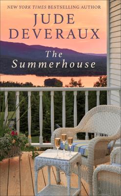 The Summerhouse - Jude Deveraux pdf download