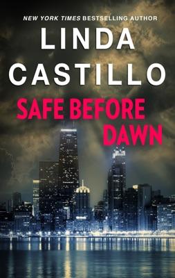 Safe Before Dawn - Linda Castillo pdf download