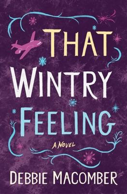 That Wintry Feeling - Debbie Macomber pdf download
