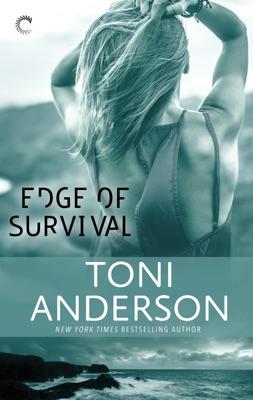 Edge of Survival - Toni Anderson pdf download