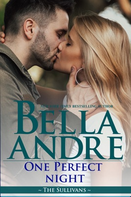 One Perfect Night - Bella Andre pdf download