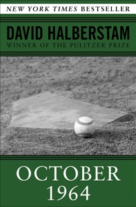 October 1964 - David Halberstam pdf download