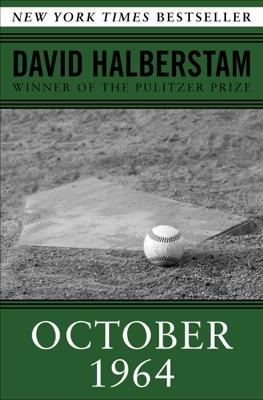 October 1964 - David Halberstam pdf download