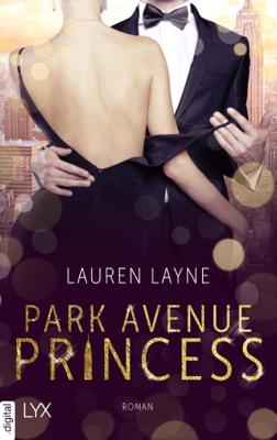 Park Avenue Princess - Lauren Layne pdf download