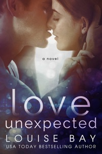 Love Unexpected - Louise Bay pdf download