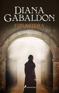 Forastera - Diana Gabaldon pdf download