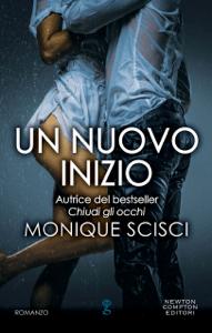 Un nuovo inizio - Monique Scisci pdf download