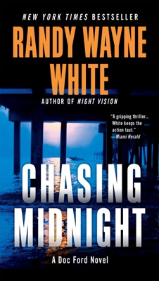 Chasing Midnight - Randy Wayne White pdf download