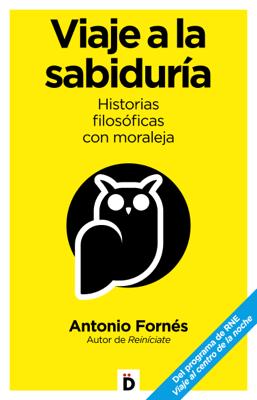 Viaje a la sabiduría - Antonio Fornés pdf download