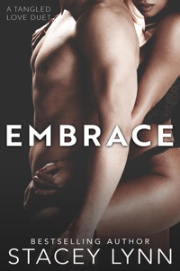 Embrace - Stacey Lynn pdf download