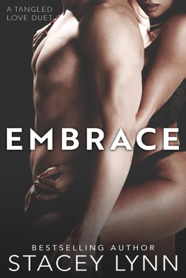 Embrace - Stacey Lynn pdf download